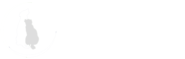 Spring Gully Animal Hospital - Bendigo Veterinary Clinic